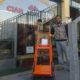 Ferramenta_crippa_daniele testimonial Mario Carrelli
