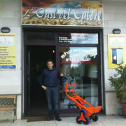 Oasi_del_calore testimonial Mario Carrelli