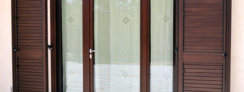 serramento-legno fratelli nardin testimonial mario carrelli