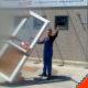 serramenti_infissi_trieste-300x300