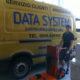 Data_System testimonial Mario Carrelli