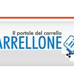 mario-carrelli-acquista-il-carrellone-150x150