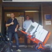 Arredamenti_Multicopia testimonial Mario Carrelli