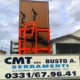 CMT_Serramenti_di_Busto_Arsizio ElettroDomestici_Ferrarotti testimonial Mario Carrelli