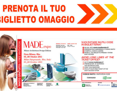 Made Expo Mario Carrelli