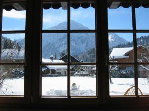 Scegli Mario Carrelli per porte e finestre